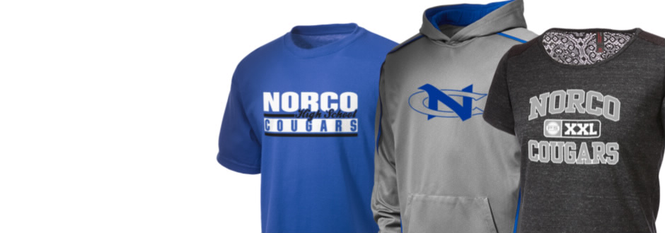 norco cougar women Play of the week week 5 in the big 8 leaguelater in the 09'-'10 season the norco high cougars would become divisional champions as.
