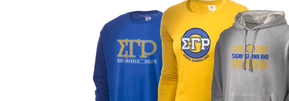 Womens Softball Shirts
