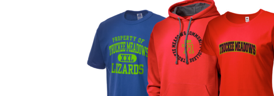 Lizard clothing store
