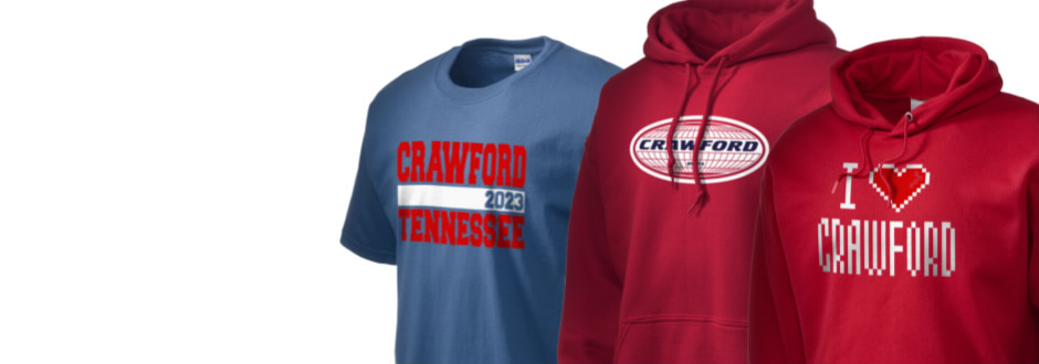 Crawford Apparel