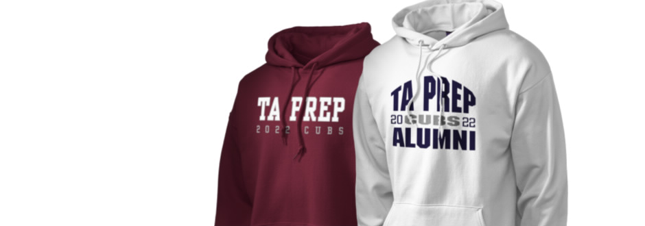 Takoma Academy Tigers Apparel
