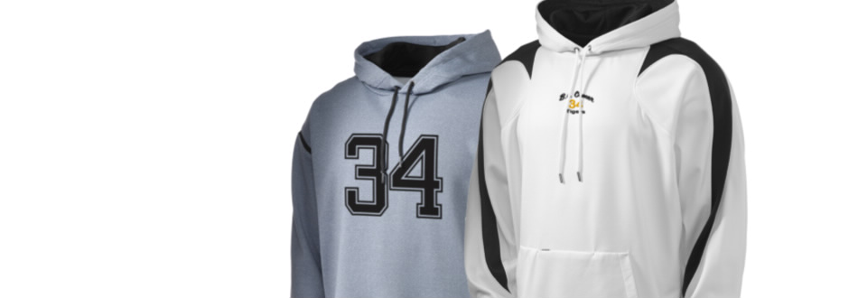 BB Comer Memorial High School Tigers Apparel