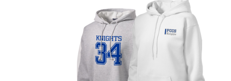 First Coast Christian School Knights Apparel