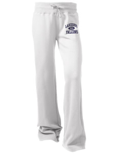 Lakeside Christian Academy FALCONS Women's Sweatpants