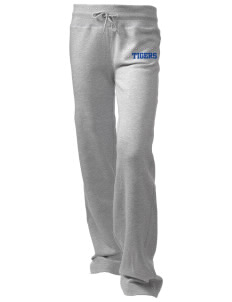 Woodland Hills Elementary School Tigers Women's Sweatpants