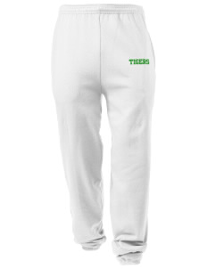Saint Malachy Elementary School Tigers Sweatpants with Pockets