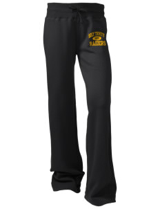 Holy Trinity School Raiders Women's Sweatpants