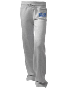 New Life Academy Eagles Women's Sweatpants
