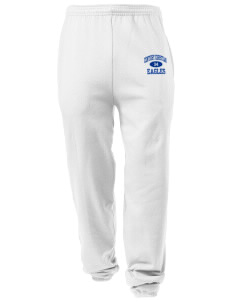 Century Christian School Eagles Sweatpants with Pockets