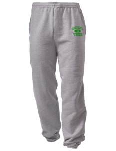 Islamic School Of Seattle Trees Sweatpants with Pockets
