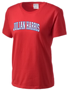 Julian Harris Elementary School Challengers Women's Essential T-Shirt