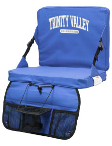 Trinity Valley Elementary School Chargers Holloway Benchwarmer