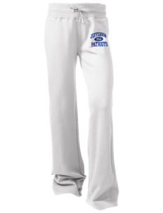 Jefferson Elementary School Patriots Women's Sweatpants