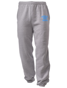 samoana high sharks Sweatpants with Pockets
