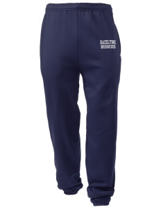 Hazeltine Elementary School Huskies Sweatpants with Pockets