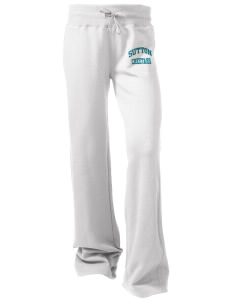 Sutton Elementary School Cheetahs Women's Sweatpants