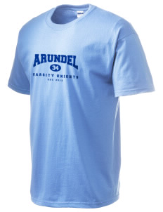 Arundel Elementary School Knights Ultra Cotton T-Shirt