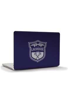 "Hillside Elementary School Hawks Apple MacBook Pro 15.4"" Skin"