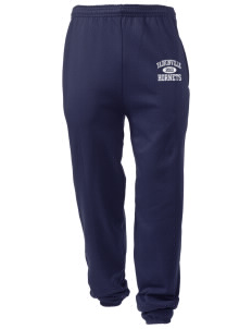 Yadkinville Elementary School Hornets Sweatpants with Pockets