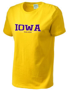 Iowa High School Yellow Jackets Women's Essential T-Shirt