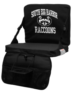 South Egg Harbor Elementary School Raccoons Holloway Benchwarmer