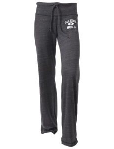 Oak Ridge none Alternative Women's Eco-Heather Pants