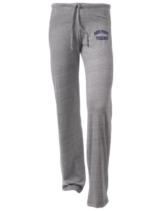 Moss Point High School Tigers Alternative Women's Eco-Heather Pants