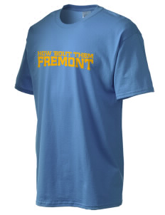 Stratford SchoolFremont Campus Fremont Men's Essential T-Shirt