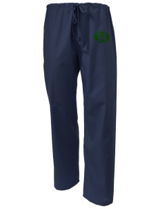 Pikes Peak School of Expeditionary Learn Bears Scrub Pants