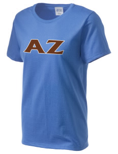 Alpha Zeta Women's Essential T-Shirt