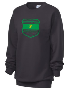 FarmHouse Unisex 7.8 oz Lightweight Crewneck Sweatshirt