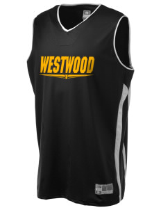 Our Lady of The Snows Parish Westwood Holloway Men's Briggs Jersey