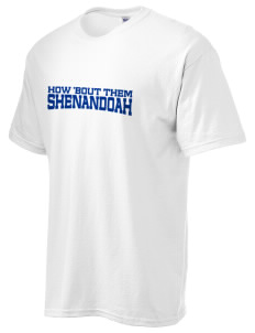 St Mary Parish Shenandoah Ultra Cotton T-Shirt
