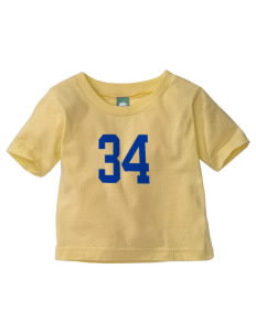 St. Robert of Newminster Parish Ada Toddler T-Shirt