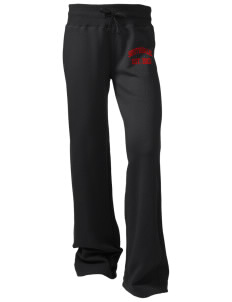 Southdale Elementary School Tigers Women's Sweatpants