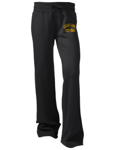 Clear Lake High School Lions Women's Sweatpants