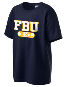 Football University Seattle Football Kid's 6.1 oz Ultra Cotton T-Shirt
