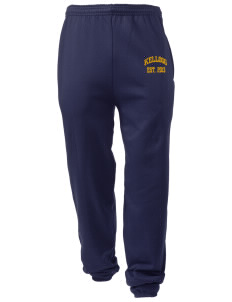 Kellogg Middle School Knights Sweatpants with Pockets