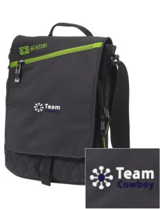 Team Cowboy Team Cowboy Embroidered OGIO Module Sleeve for Tablets