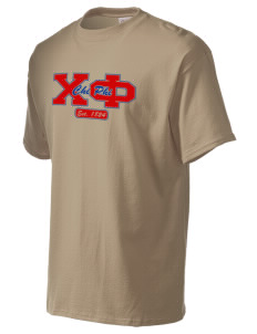 Chi Phi Men's Essential T-Shirt