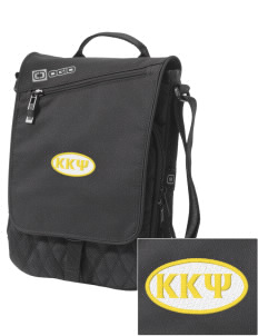 Kappa Kappa Psi Embroidered OGIO Module Sleeve for Tablets