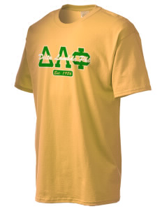 Delta Lambda Phi Men's Essential T-Shirt