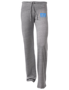 Piedmont International University BRUINS Alternative Women's Eco-Heather Pants