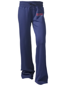 Elizabeth City State University Vikings Women's Sweatpants
