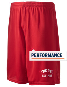 "The DTC The DTC Holloway Men's Speed Shorts, 9"" Inseam"