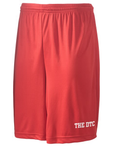 "The DTC The DTC Men's Competitor Short, 9"" Inseam"