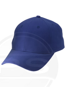 Ellsworth AFB Embroidered Low-Profile Cap