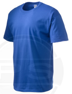 Ellsworth AFB Ultra Cotton T-Shirt