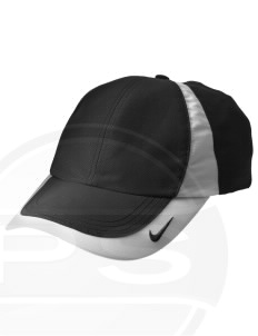 Aviano Air Base Embroidered Nike Golf Colorblock Cap