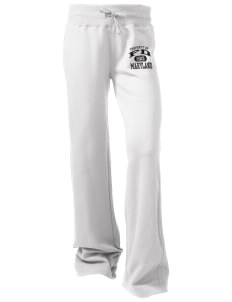 Fort Detrick Women's Sweatpants